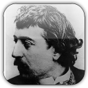 Quotations by Paul Gauguin